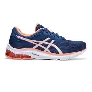 ASICS Gel Pulse 11 Women's Running Shoes